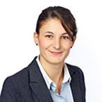 Anna Kochanek
