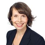 Stefanie Plassmeier